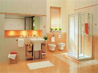 напольная кафельная плитка для ванной