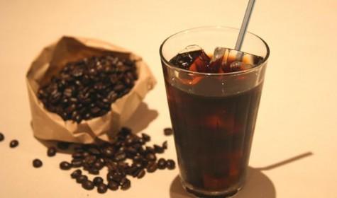рецепт ликера шеридан в домашних условиях с фото