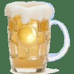 домашнее пиво 22