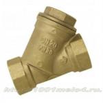 Фильтр для грубой очистки воды