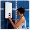 проточные водонагреватели электрические