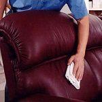 ухаживайте за мебелью