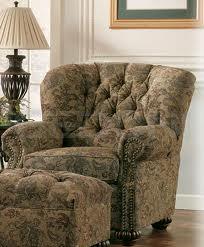плюшевая мебель