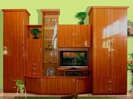 уход за полированной мебелью