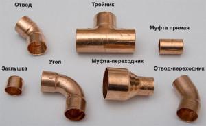 payka-mednykh-trub4