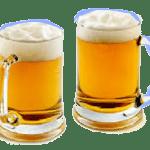 домашнее пиво 11