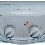 ATMOR Platinum Multi (без дисплея).