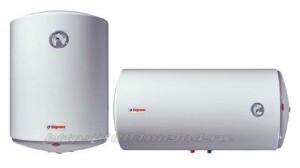 Электрический накопительный водонагреватель Thermex ER V_H