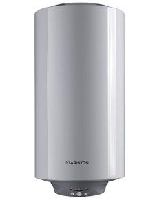 Ariston Platinum Eco Slim