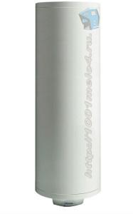 Electrolux EWH - 200 R
