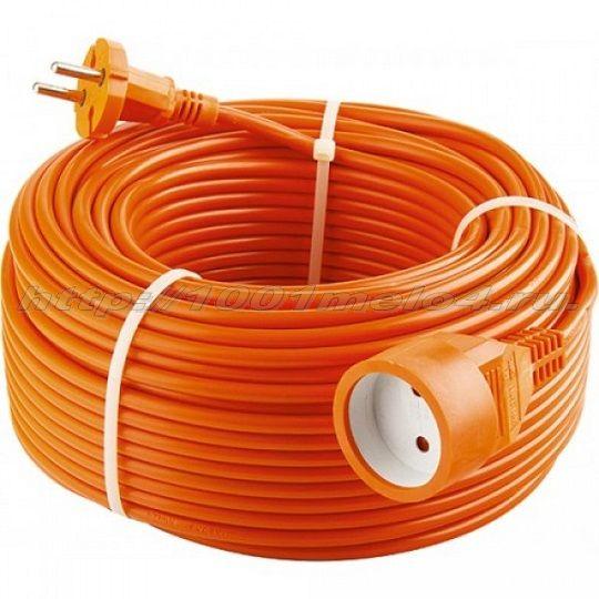 Электрический шнур
