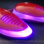 Сушилка для обуви с ультрафиолетовым излучением