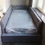 мебель для балкона-спальни