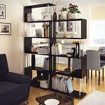 мебель и зонирование